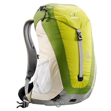 Deuter - AC Lite 20 - Daypack