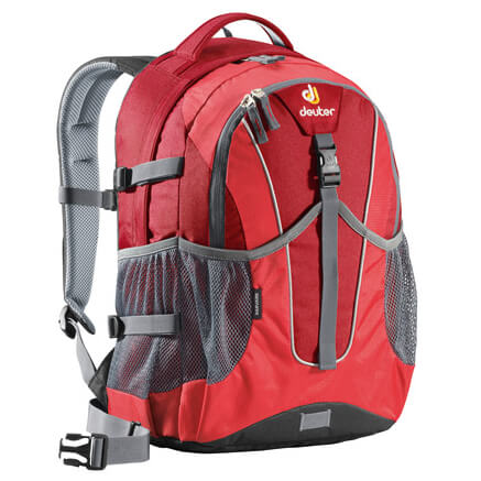 Deuter - Harvard - Daypack