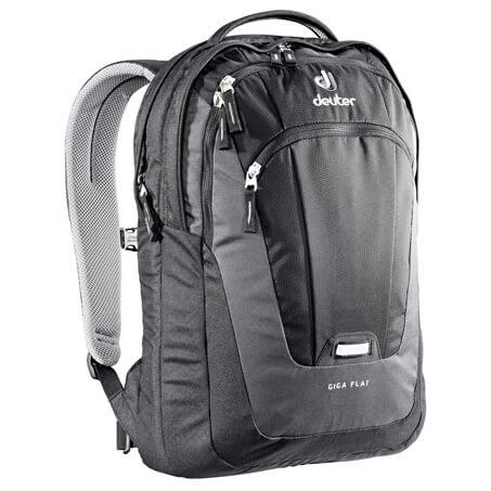 Deuter - Giga Flat - Daypack