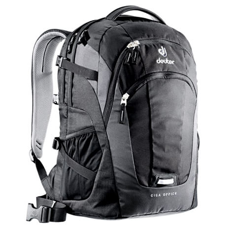 Deuter - Giga Office - Businesspack