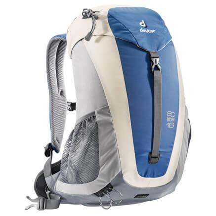 Deuter - AC Lite 16 - Dagsryggsäck