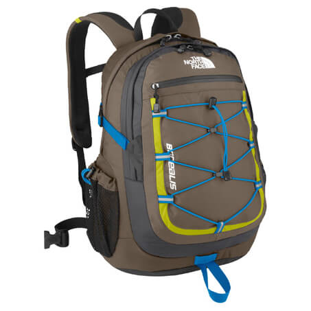 The North Face - Borealis - Tagesrucksack