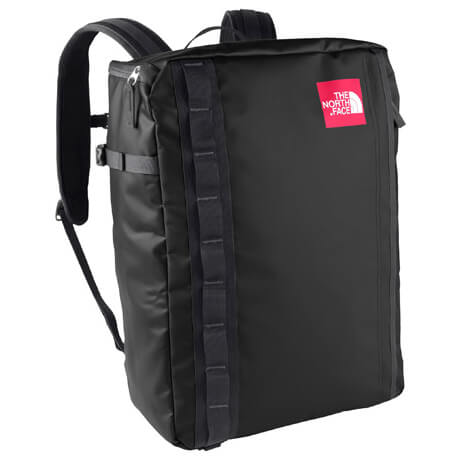 The North Face - Base Camp Fuse Box - Tagesrucksack