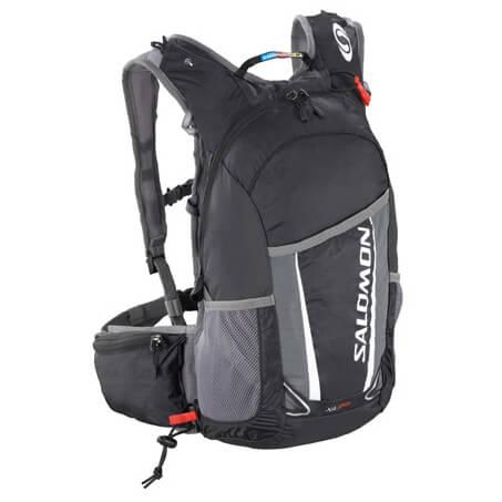 Salomon - XA 20 M - Daypack