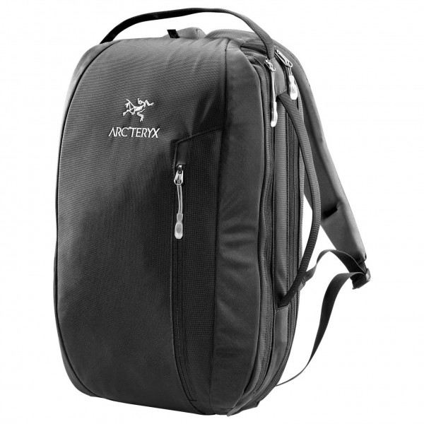 Arc'teryx - Blade 15 - Backpack