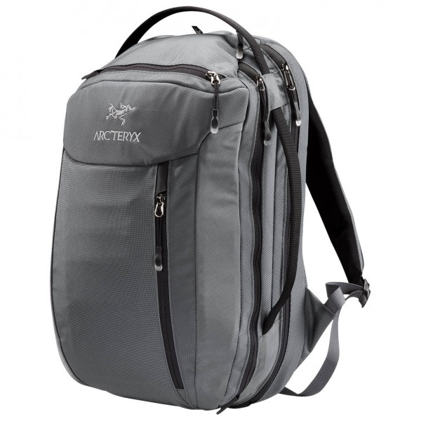 Arc'teryx - Blade 24 - Backpack