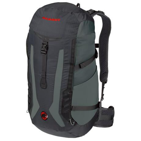 Mammut - Lithium 25 - Sportspack