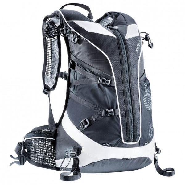 Deuter - Pace 20 - Ski touring backpack
