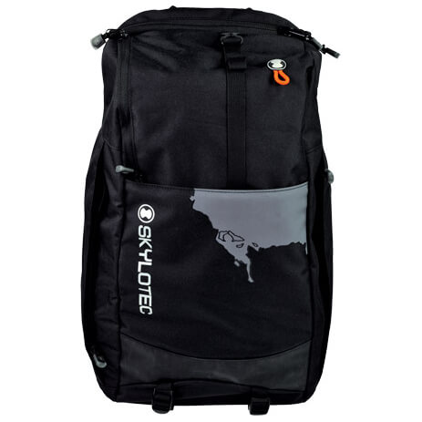 Skylotec - Rockbag - Climbing backpack