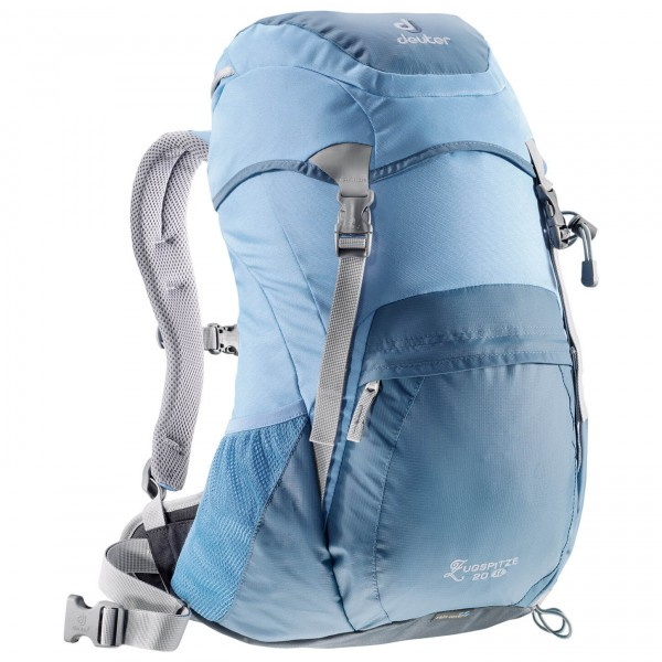 Deuter - Zugspitze 20 SL - Walking backpack