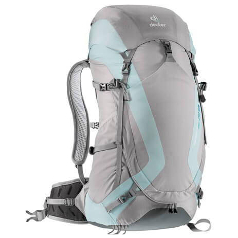 Deuter - Spectro AC 28 SL - Walking backpack