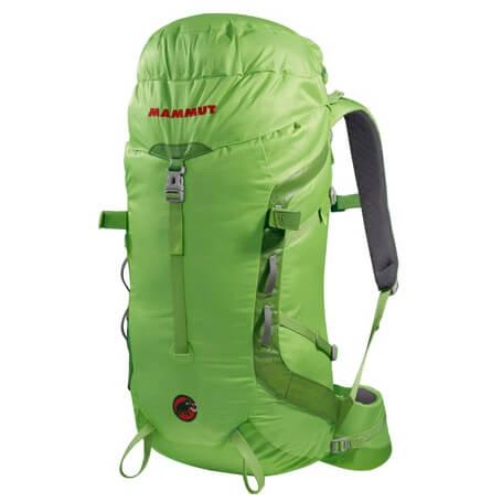 Mammut - Trion Light 28 - Sac à dos d'alpinisme