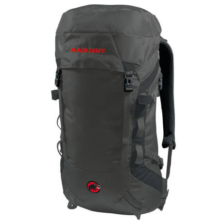 Mammut - Trion Element 30 - Alpine backpack