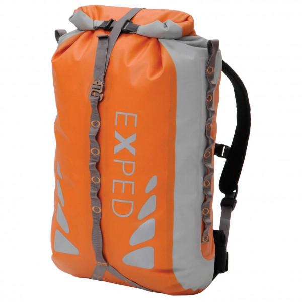 Exped - Drypack WB 30 - Wasserdichter Rucksack