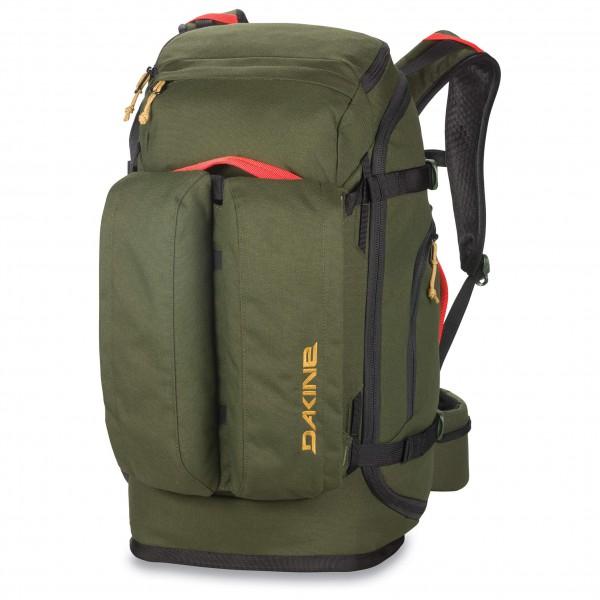 Dakine - Builder Pack 40L - Cycling backpack