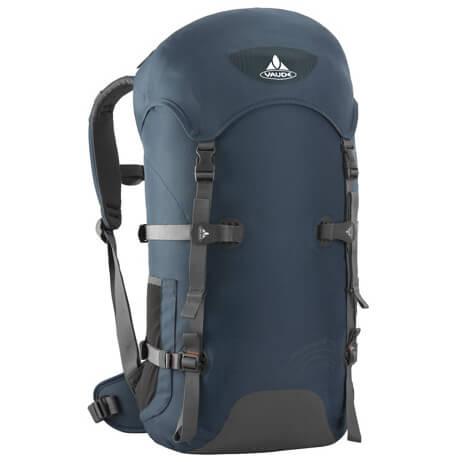 Vaude - Aracanda 30 - Vandringsryggsäck