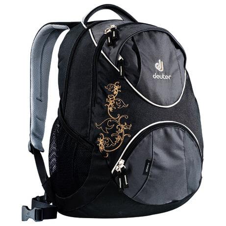Deuter - Grad II - Daypack