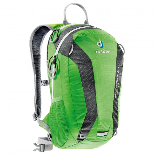 Deuter - Speed Lite 10 - Alpinrucksack