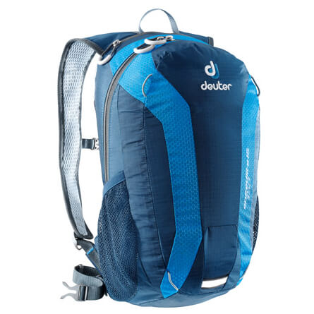 Deuter - Speed Lite 15 - Alpinrucksack