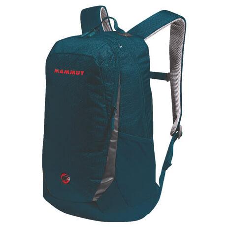 Mammut - Zeon 18 - Daypack