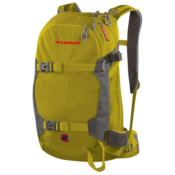 Mammut - Nirvana Ride 30 - Alpine backpack