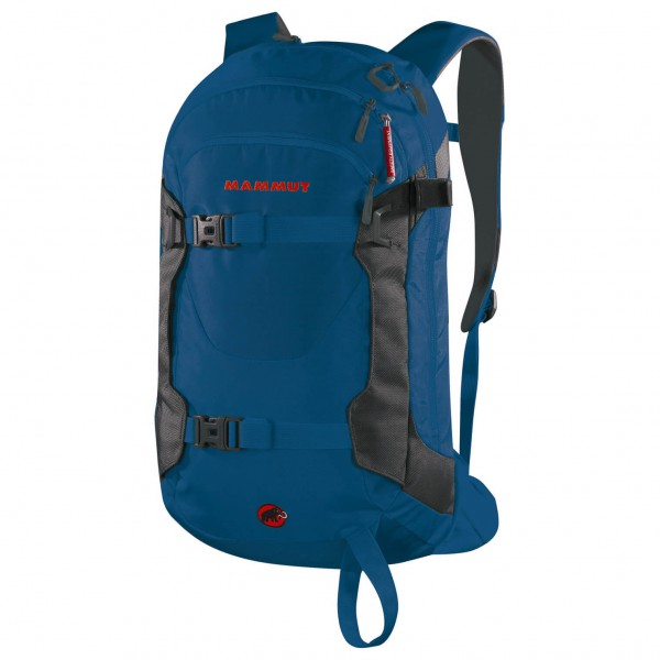 Mammut - Nirvana Element 25 - Alpinrucksack