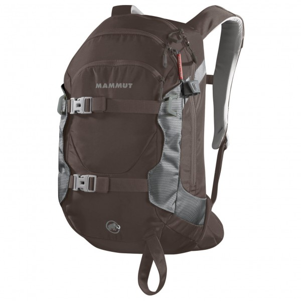 Mammut - Niva Element 23 - Alpinrucksack