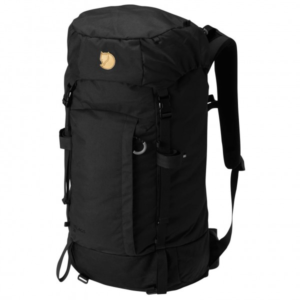 Fjällräven - Helags Outdoor 30 - Hiking backpack