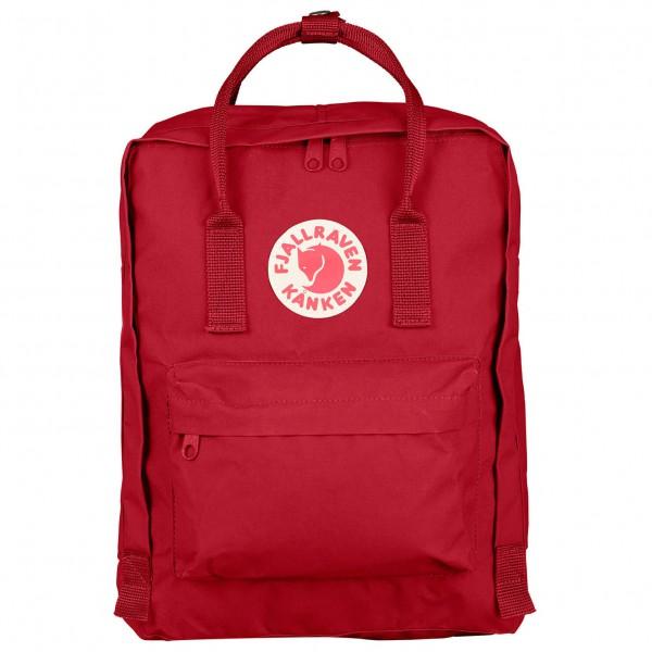 Fjällräven - Kanken - Daypack