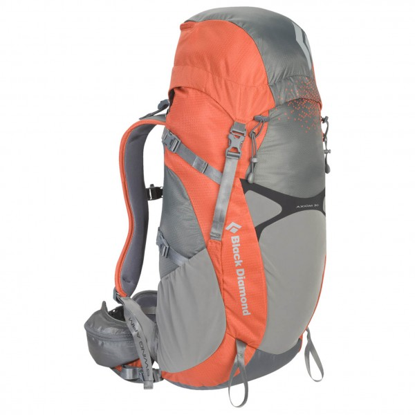 Black Diamond - Axiom 30 - Wanderrucksack