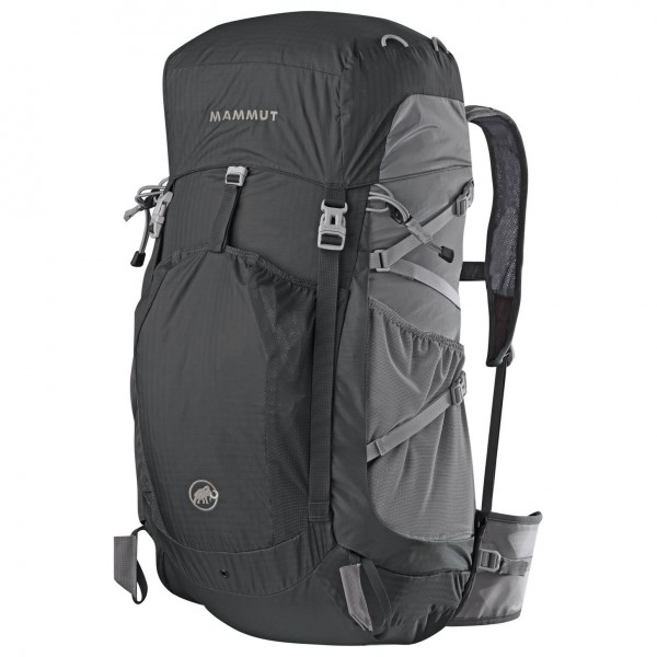Mammut - Crea Light 28 - Tourrugzak