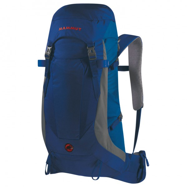 Mammut - Creon Contact 25 - Tourenrucksack