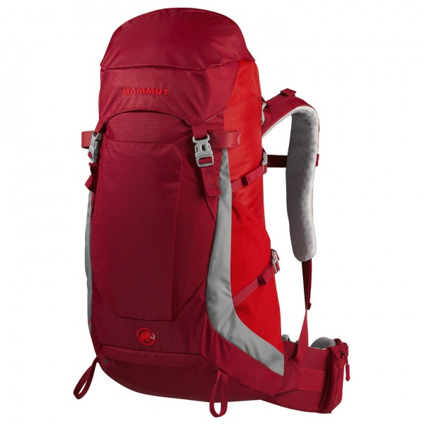 Mammut - Crea Contact 22 - Tourenrucksack