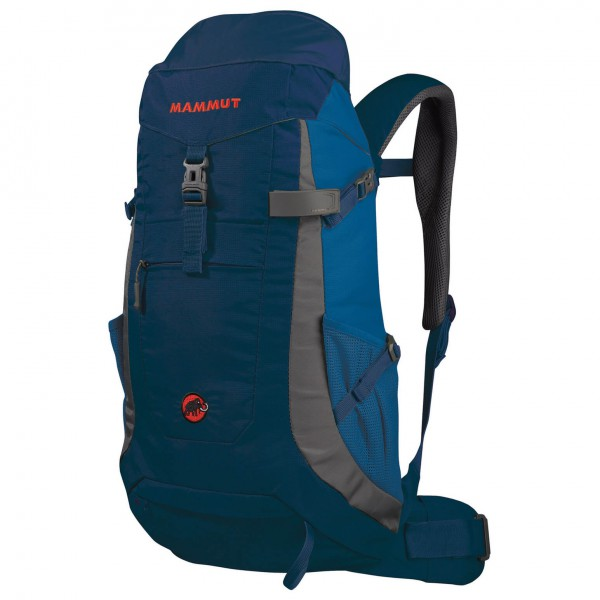 Mammut - Creon Element 25 - Wanderrucksack