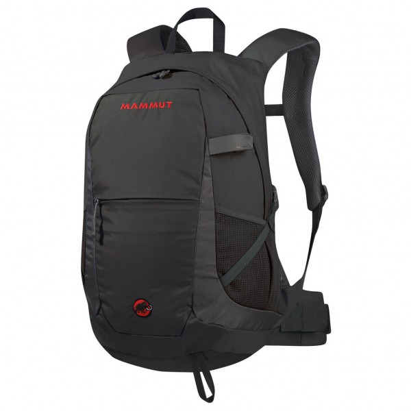 Mammut - Creon Zip 28 - Hiking backpack