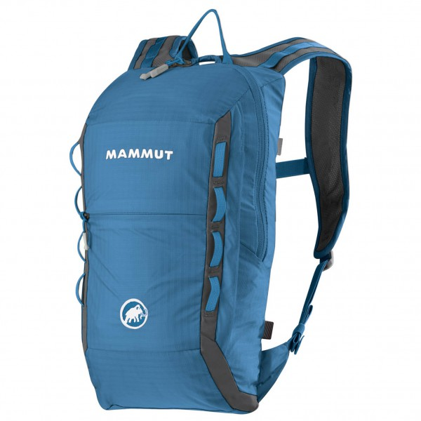 Mammut - Neon Light 12 - Sac à dos d'escalade