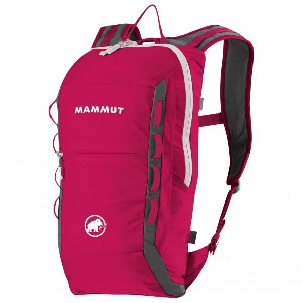 Mammut - Neon Light 12 - Kiipeilyreppu