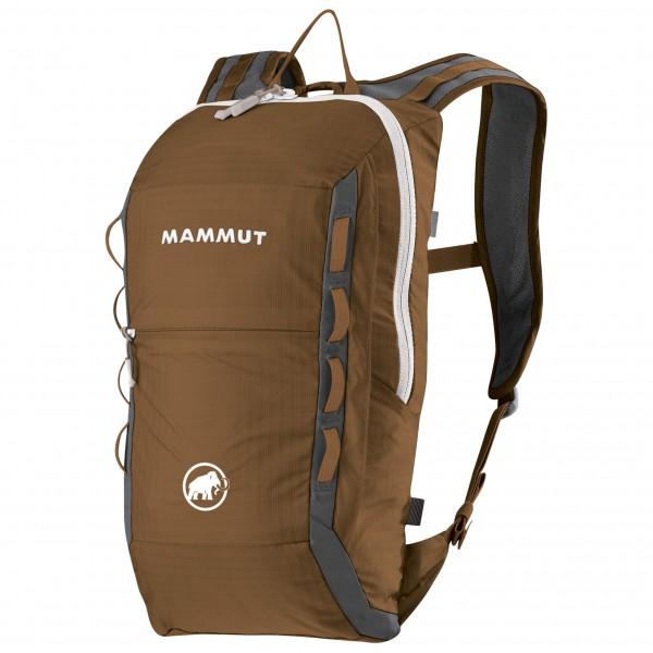 Mammut - Neon Light 12 - Sac à dos d'escalade