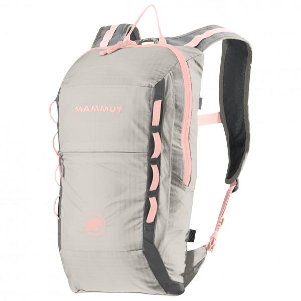 Mammut - Neon Light 12 - Klätterryggsäck