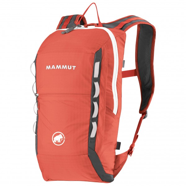 Mammut - Neon Light 12 - Climbing backpack