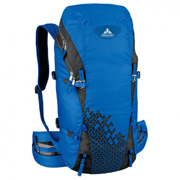 Vaude - Splock 28 - Alpine backpack