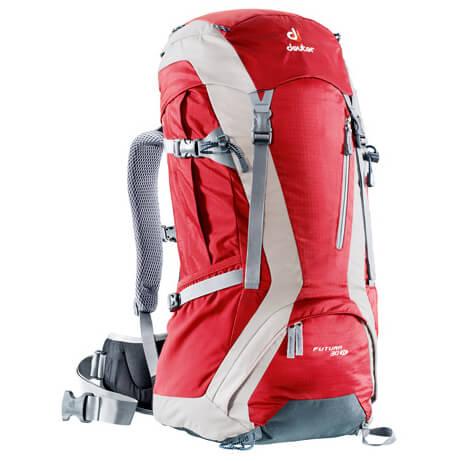 Deuter - Women's Futura 30 SL - Mountaineering backpack