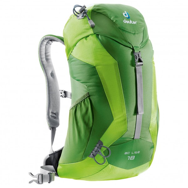 Deuter - AC Lite 18 - Daypack