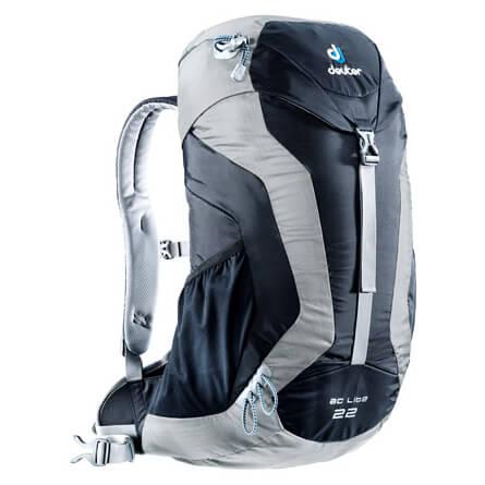 Deuter - AC Lite 22 - Daypack