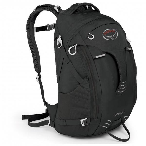 Osprey - Comet 28 - Dagbepakking