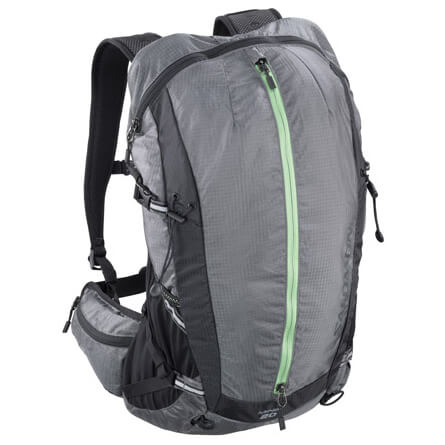 Salomon - Minim 20 - Daypack
