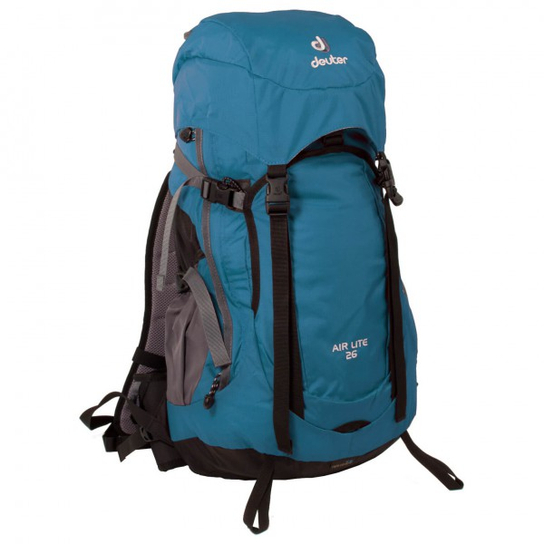 Deuter - Air Lite 26 - Tourenrucksack