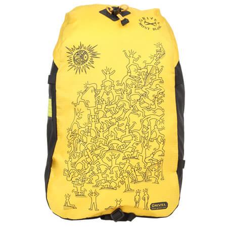 Grivel - Zen 25 - Daypack