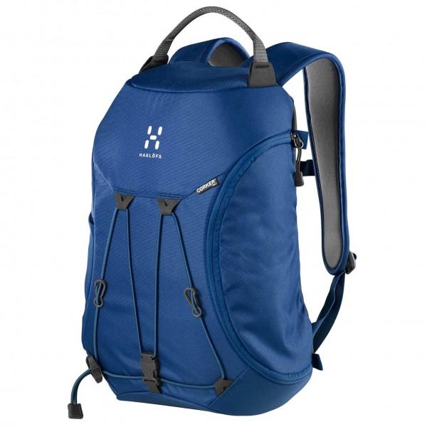 Haglöfs - Corker Medium - 16 liter daypack