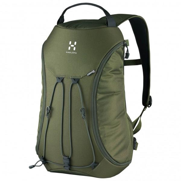 Haglöfs - Corker Medium 18 - Daypack